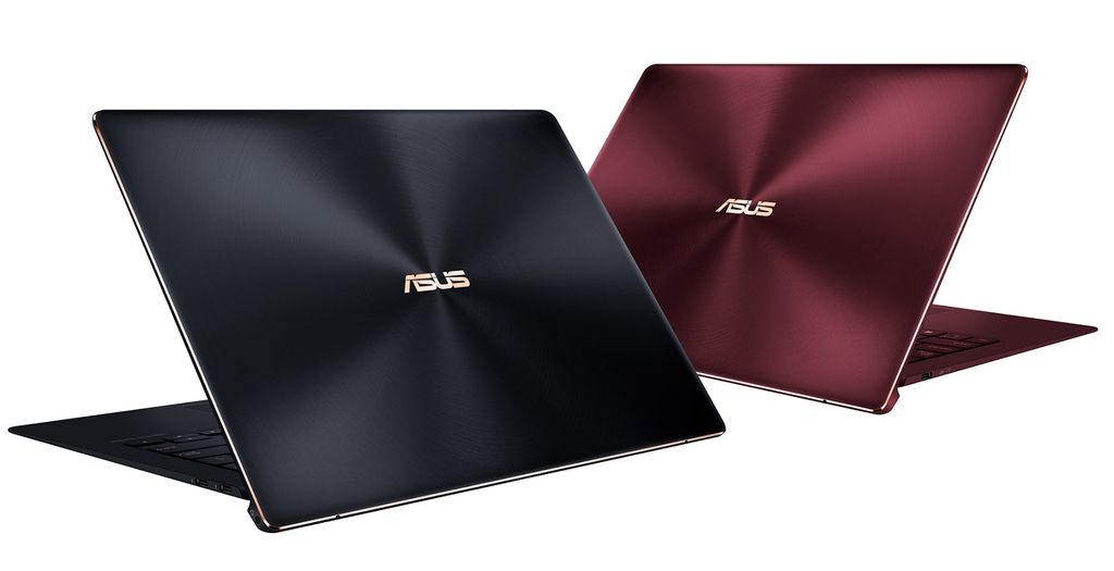 ASUS-ZenBook-S_Deep-Dive-Blue-_-Burgundy-Red