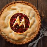 Android™ 9.0 Pie