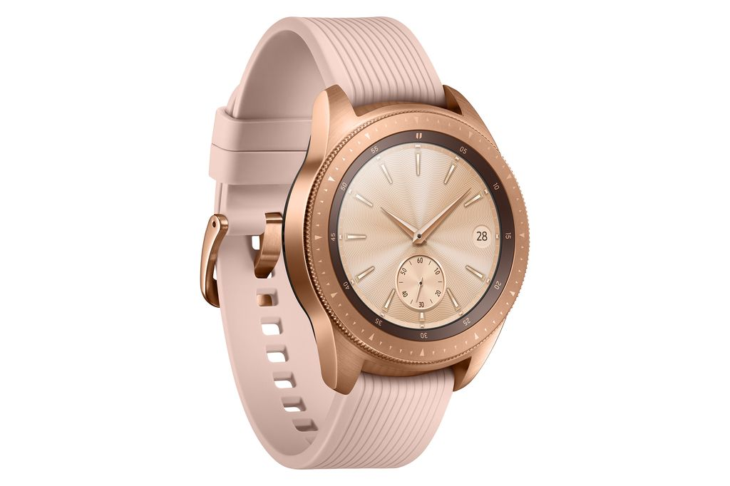 Samsung_Galaxy Watch