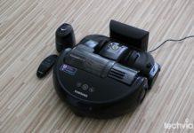 Samsung_POWERbot_VR9300
