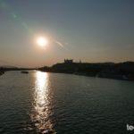 fotografia nasnímaná telefónom Sony Xperia XZ2