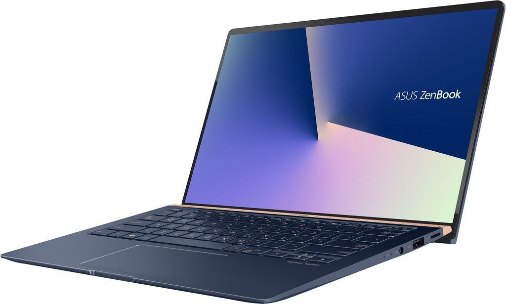 ZenBook 13 14_UX333 UX433