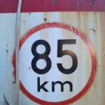 fotografia nasnímaná telefónom moto G6 play