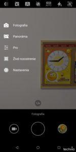 Nokia_7plus