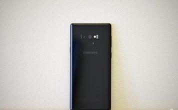Recenzia _smartfón_Samsung_Galaxy_Note_9