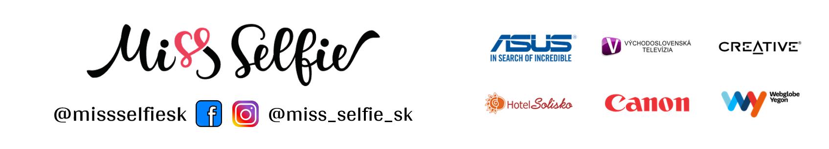 banner_MissSelfie