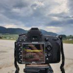 foto_Recenzia_smartfón_Samsung_Galaxy_Note_9