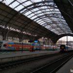 fotografia_nasnímaná_telefónom_HTC_U12+