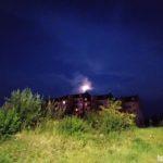 recenzia_fotografia_nasnimana_NOKIA_7plus