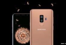 smartfon_Samsung