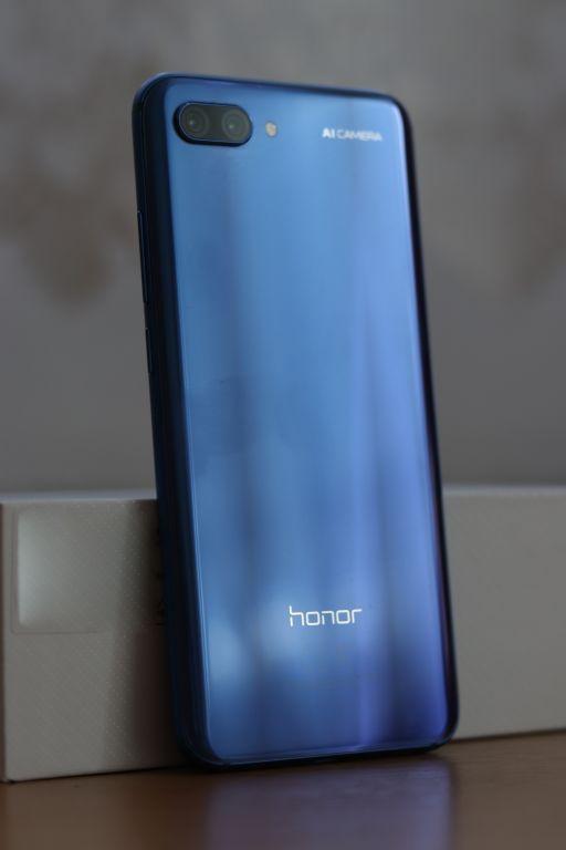 Honor_10_užívateľská_recenzia