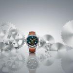 Inteligentné hodinky Huawei Watch GT