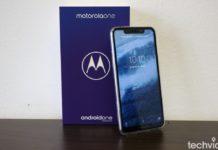 Motorola_One
