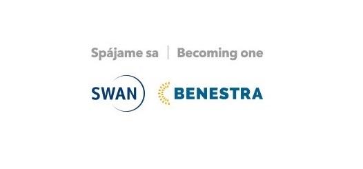 SWAN-BENESTRA
