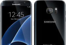uživateľská recenzia Samsung Galaxy S7 edge