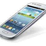 Samsung_galaxy_s_3_mini