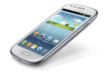 Samsung_galaxy_s_3_mini