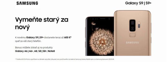 Samsung_vymeňte_starý_za_nový