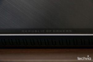 recenzia Asus GL703GE