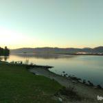 fotografia_nasnimana_pocas_recenzia_Motorola_One