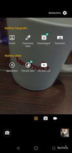 recenzia_Motorola_One