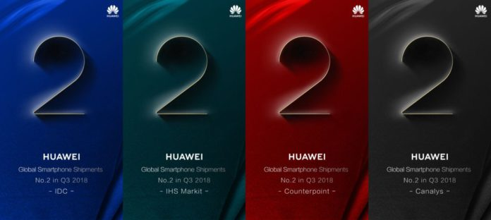 Huawei_Mate_20_Pro
