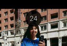 Kinematograf_Motorola_ONE