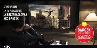 Panasonic_TV_kampan_SK