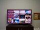 Recenzia Samsung QLED TV