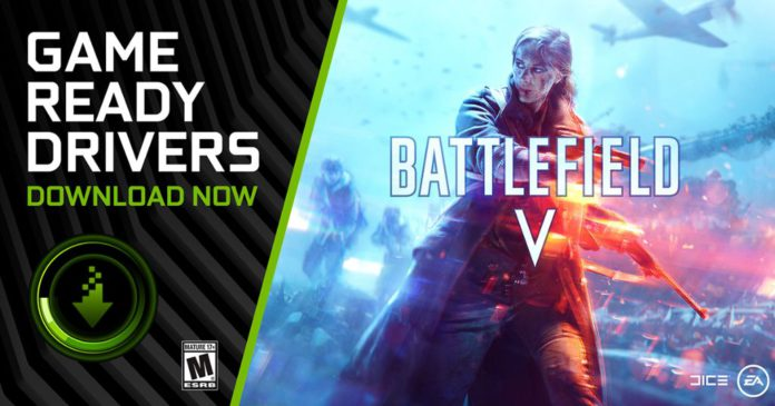 gamereadydrivers-battlefield5