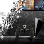 NVIDIA_SHIELD_TV