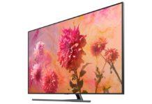 Samsung_TV_QE75Q9FNATXXU