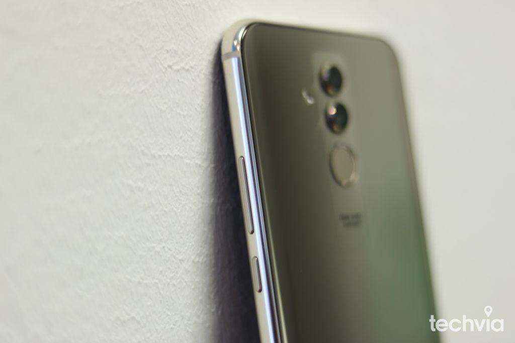 recenzia_Huawei_Mate_20_lite