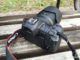Fotoaparát Canon EOS-R