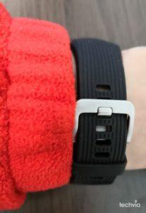 Smart hodinky Samsung Galaxy Watch 46mm – eSIM