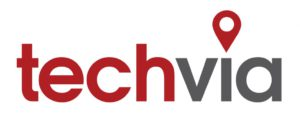 TECHVIA_logo