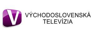 VYCHODOSLOVENSKA_TV