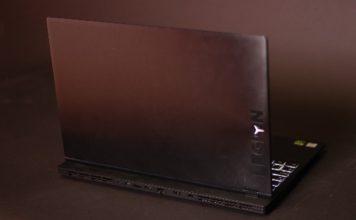 notebook Lenovo Legion Y530