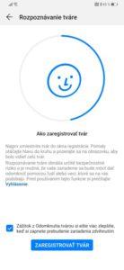 ochrana_zariadenia