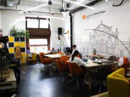 workshop lab