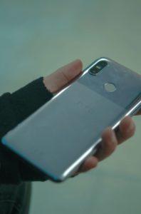 HTC_U12_life