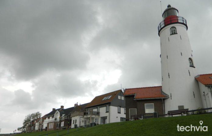 Majak_lighthouse