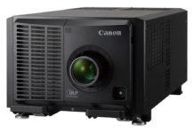 Projektor LX-4K3500Z