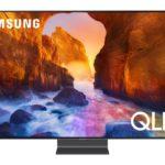 Samsung-2019-QLED-TV