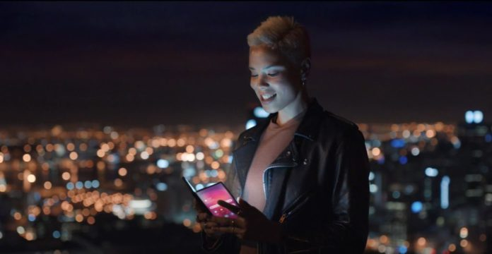 Samsung Budoucnost