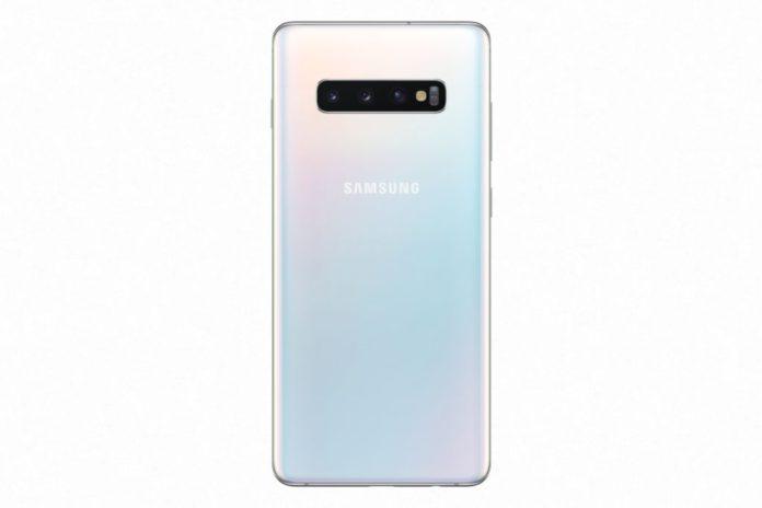 Samsung_Galasy_S10+