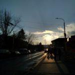 Photo test_Moto_G7_Power
