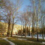 fotografia_nasnímaná_telefonom_HTC_U12_life