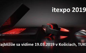 itexpo_2019_Košice