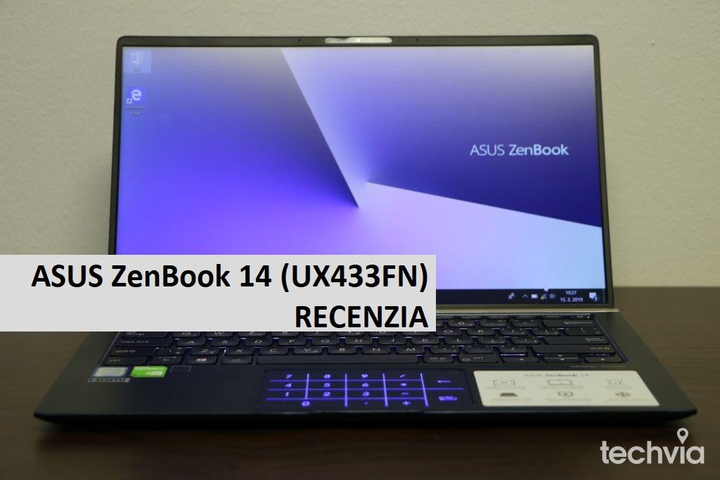 ee15f2e91 ... využitie notebooku ešte o krok ďalej. Prečo? Asus totiž vsadil na  funkčnosť, najmä čo sa týka využitia touchpadu. Viac sa dozviete v našej  recenzii.